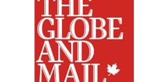 Giatec - Globe and Mail