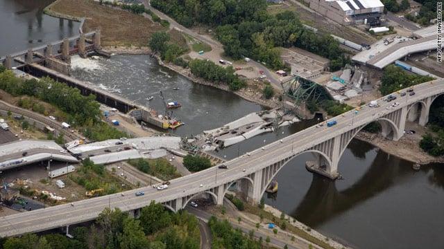Bridge Inspection Technologies Giatec Scientific Inc