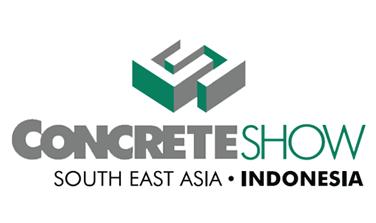 Concrete Show South East Asia