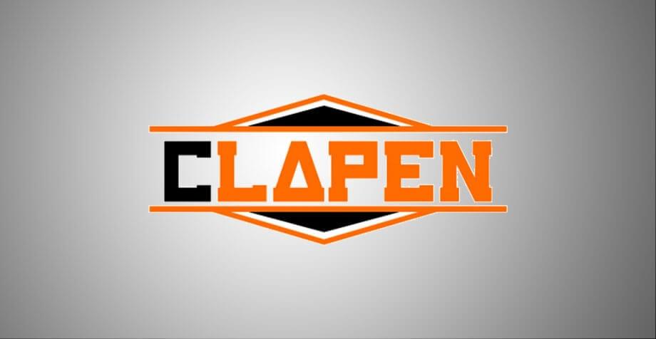 Clapen, a Giatec Distributor