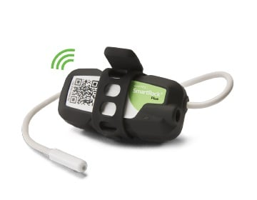 SmartRock™ Plus Sensor