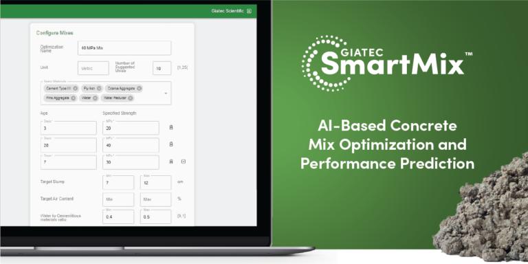 smartmix press release